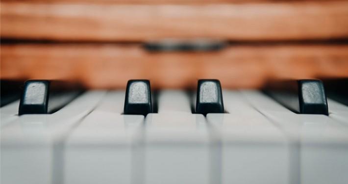 Waarom pianisten betere advocaten zijn